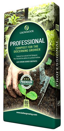 Professional Compost